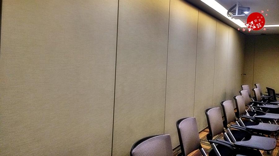 Tokura@Bangkok Finn Movable wall systems & Operable wall systems1