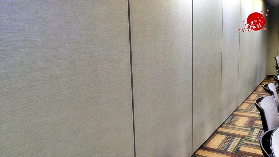 Tokura@Bangkok Finn Movable wall systems & Operable wall systems4